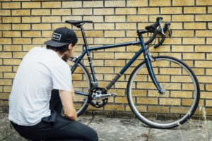Second hand-bike-tips-to-buy-bebin