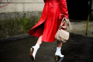 8 under the radar to shop second hand bags
